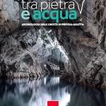 copertina atti tra pietra e acqua