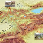 Speleo Expedition Kyrgyzstan