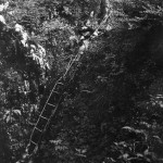 1924-discesa-del-bus-de-la-lum