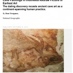 cave-paintings-in-indonesia-redraw-picture-of-earliest-art-1