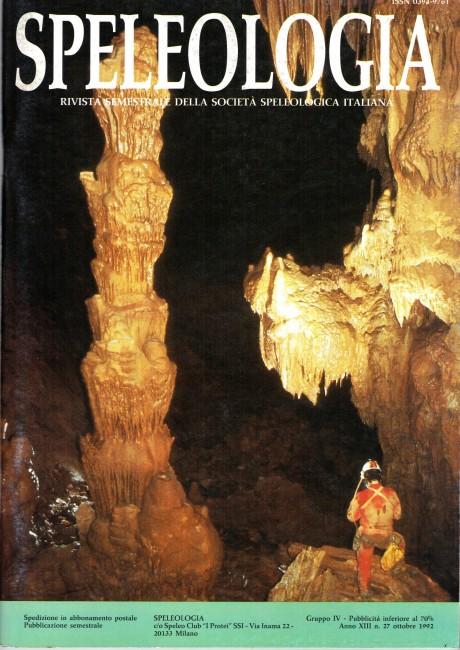 speleologia-27-1992-maros-indonesia-1