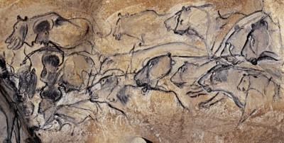 grotta-chauvet