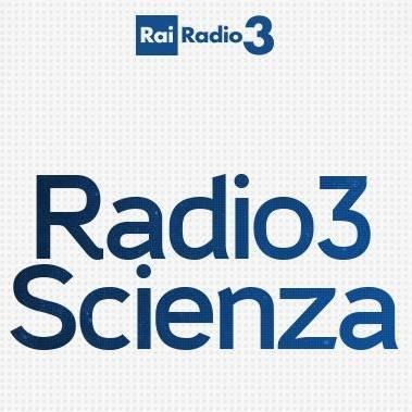 radio rai la Venta