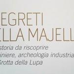 segreti-majella