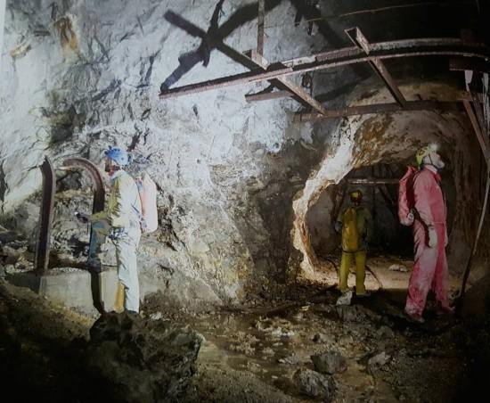 segreti-majella-minere
