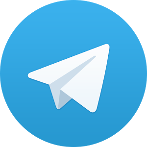 Scintilena telegram