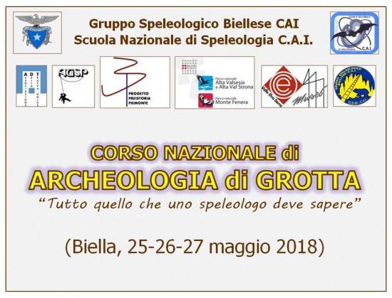 Corso Biella Archeologia
