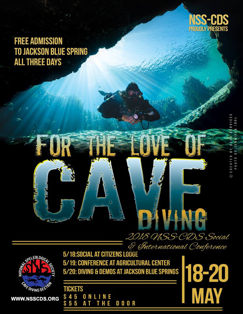 cave-diving-convention