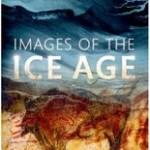 ice_age_bahn