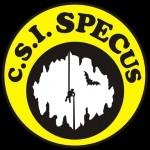 logo-specus
