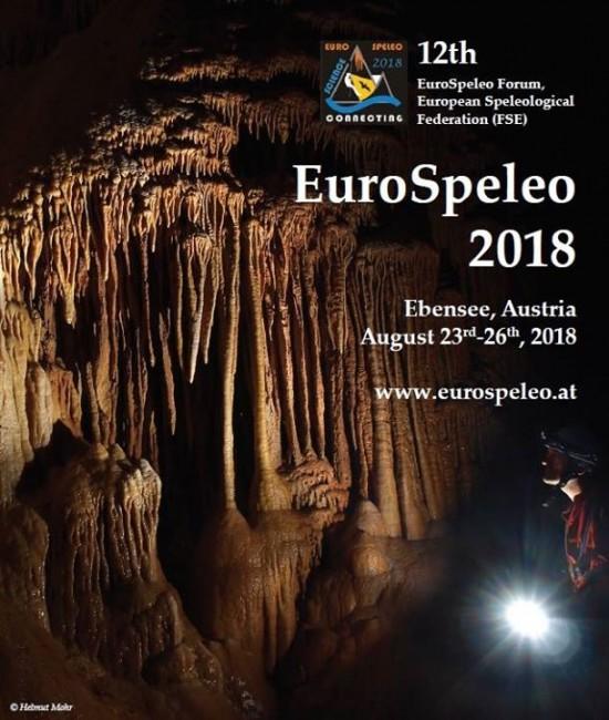 Euro speleo forum