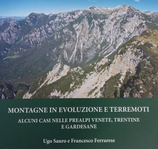 Libro montagne-in-evoluzione-e-terremoti