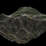 panoramica-3d-terreno
