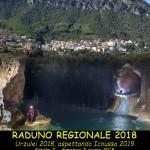 locandina-raduno-regionale-Sardegna2018