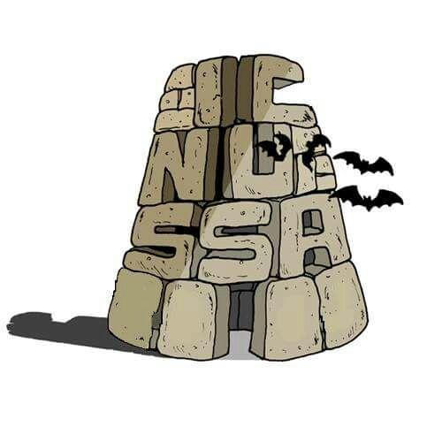 logo-icnussa