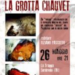 locandina_chauvet