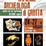 locandina_corso_archeologia