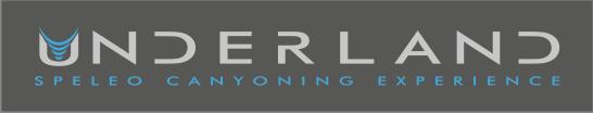 Underland - logo