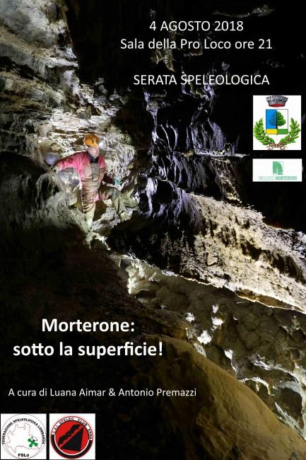 Morterone