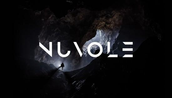 NUVOLE - Casola2018 Incontro Internazionale di Speleologia
