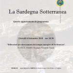 locandina-quarto-evento