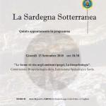 locandina-quinto-evento
