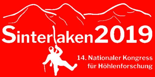 Congresso Svizzera Sinterlaken