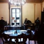 ph Museo Mario Strani