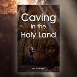 2caving-in-the-holy-land