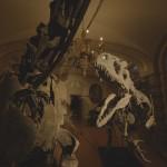 dinosaurs-press-04