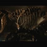 dinosaurs-press-09