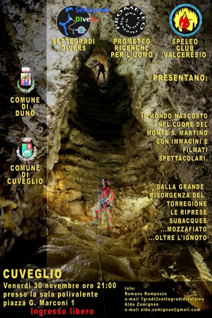 locandina-serata-30nov2018