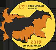 Euro Speleo Forum 2019