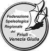 Federazione Speleologica Regionale Friuli venezia Giulia