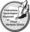 Federazione Speleologica Regionale Friuli venezia Giulia