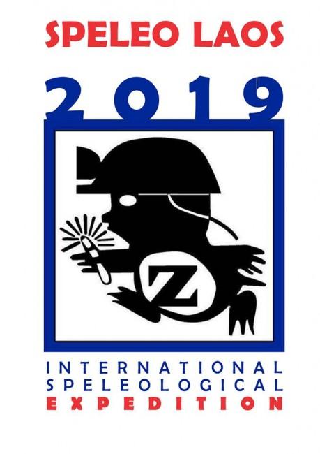 Invitation for the International Speleological Expedition SPELEO LAOS 2019