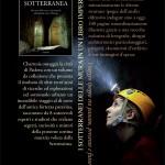 invito-presentazione-libro-padova-sotterranea-12-12-18