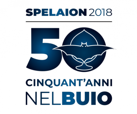 spelaion 2018
