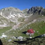 Parco del Marguareis