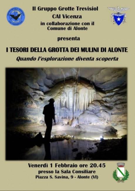 tesori-della-grotta-dei-mulini-di-alonte