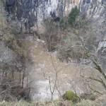 canziano-restaino-2