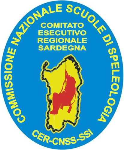 Corso Biospeleologia Sardegna