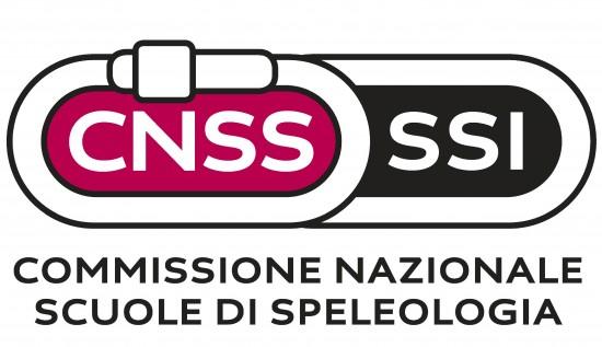 Commissione Nazionale Scuole di Speleologia CNSS-SSI