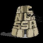 Raduno Nazionale di Speleologia - Urzulei 2019