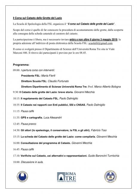 programma-corso-catasto-scuola-fsl-2019
