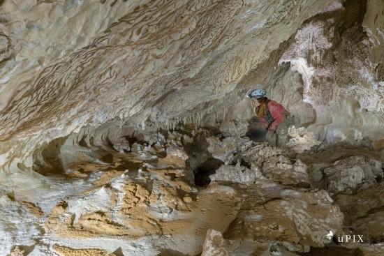 frasassi-grotta-bella-2