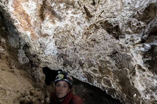 frasassi-grotta-bella-3