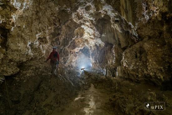 frasassi-grotta-bella-5