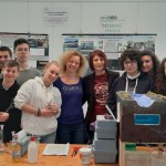 festival-scienza-under-18
