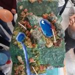 plastico-laghi-carsici